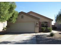 View 4437 N 123Rd Dr Avondale AZ