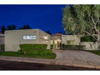 View 11899 N 80Th Pl Scottsdale AZ