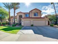 View 11873 E Bella Vista Dr Scottsdale AZ