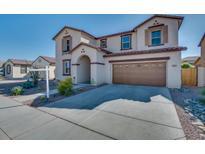 View 2825 E Quenton St Mesa AZ