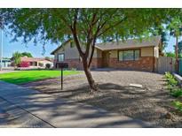 View 7345 N 28Th Dr Phoenix AZ