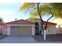 View 10184 S Santa Fe Ln Goodyear AZ