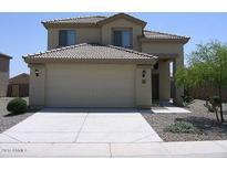 View 12395 W Glenrosa Ave Avondale AZ