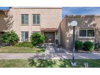 View 5977 N 83Rd St Scottsdale AZ