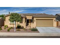 View 14904 W Luna Cir Litchfield Park AZ