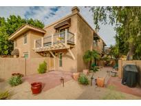 View 735 E North Ln # 2 Phoenix AZ