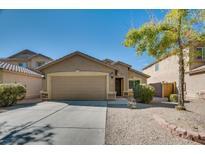 View 28122 N Superior Rd San Tan Valley AZ