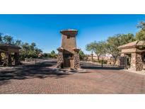 View 6862 E Pearl St Mesa AZ