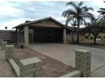 View 9627 N 56Th Ave Glendale AZ