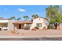 View 7724 E Coolidge St Scottsdale AZ