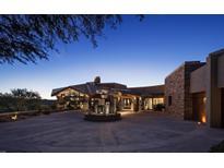View 9625 E Aw Tillinghast Rd Scottsdale AZ