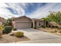 View 26810 N 62Nd Dr Phoenix AZ