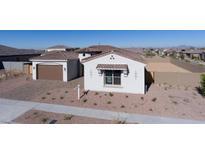 View 3018 E Harwell Rd Phoenix AZ