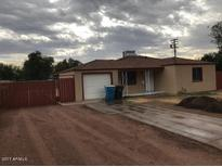 View 1537 W Glenrosa Ave Phoenix AZ