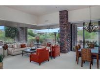 View 10276 E Nolina Trl Scottsdale AZ
