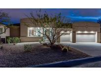 View 13621 E Aster Dr Scottsdale AZ