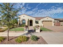 View 22042 E Estrella Rd Queen Creek AZ