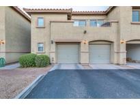 View 525 N Miller Rd # 238 Scottsdale AZ
