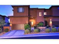 View 16315 E Ridgeline Dr Fountain Hills AZ