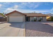 View 5203 W Sandra Ter Glendale AZ