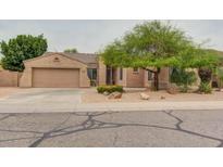 View 4212 W Reddie Loop Phoenix AZ