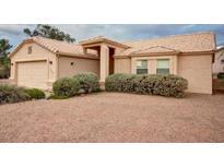 View 14004 N Edgeworth Dr Fountain Hills AZ