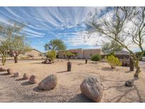 View 2029 W Desert Hills Estate Dr Phoenix AZ