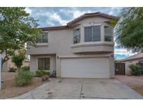View 10437 W Colter St Glendale AZ