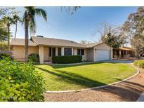 View 9415 E Poinsettia Dr Scottsdale AZ