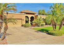 View 9628 E Windrose Dr Scottsdale AZ