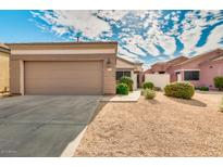 View 3237 E Fremont Rd Phoenix AZ