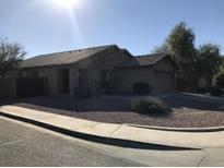 View 13713 W Berridge Ln Litchfield Park AZ