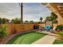 View 1131 E North Ln # 2 Phoenix AZ