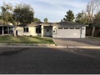 View 6727 N 14Th Pl Phoenix AZ