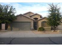 View 13724 W Solano Dr Litchfield Park AZ
