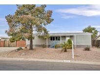 View 3714 W Ross Ave Glendale AZ