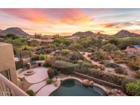View 28194 N 108Th Way Scottsdale AZ