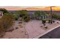 View 12903 E Corrine Dr Scottsdale AZ