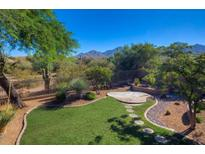 View 10420 E Raintree Dr Scottsdale AZ