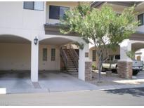 View 3235 E Camelback Rd # 115 Phoenix AZ
