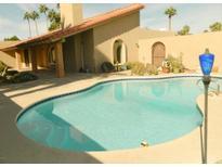 View 3614 N 31St St Phoenix AZ