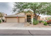 View 26001 N 41St St Phoenix AZ
