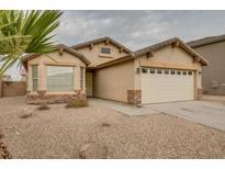 View 2926 W Fremont Rd Phoenix AZ