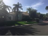 View 10085 E Doubletree Ranch Rd Scottsdale AZ