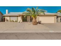 View 11202 S Tomah St Phoenix AZ