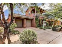View 9371 E Trailside Vw Scottsdale AZ
