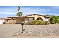 View 6926 W Palo Verde Dr Glendale AZ