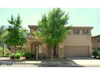 View 11159 W Mckinley St Avondale AZ