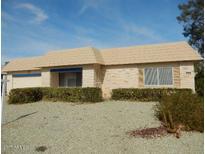 View 13014 W Jadestone Dr Sun City West AZ