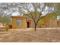View 3866 E Cat Balue Dr Phoenix AZ